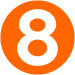 One 8 & Company